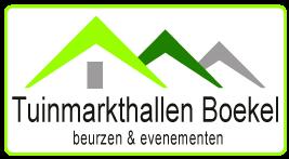 logo267.png